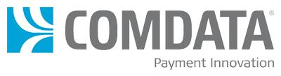 COMDATA logo