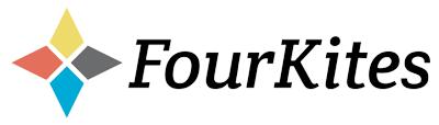 FourKites logo