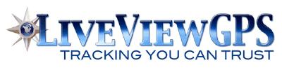 Live View GPS logo