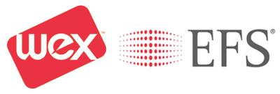wex EFS logo