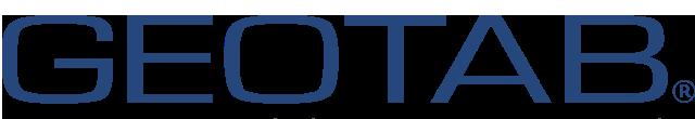 geotab_logo